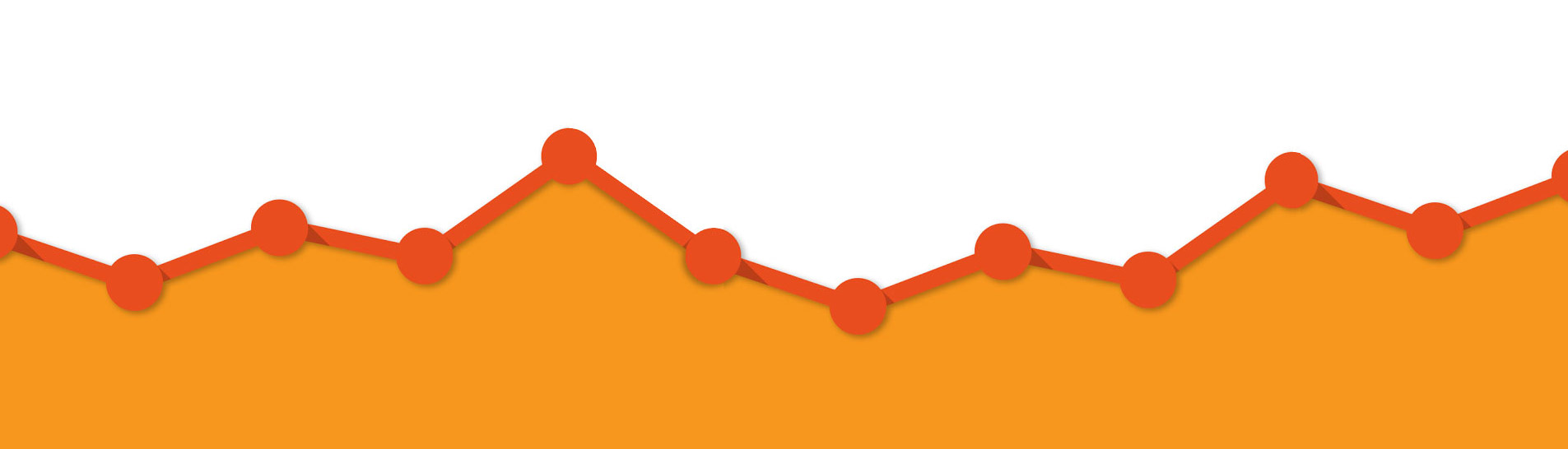 What Every Advisor Ought to Know about Web Analytics