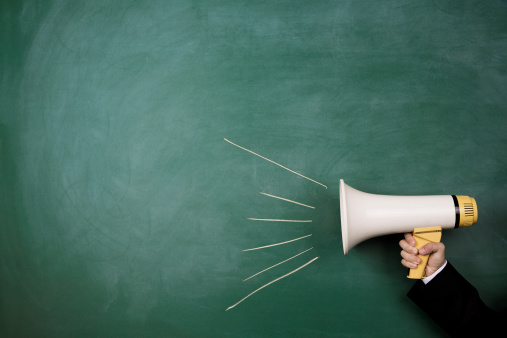3 Reasons why advisors need calls to action
