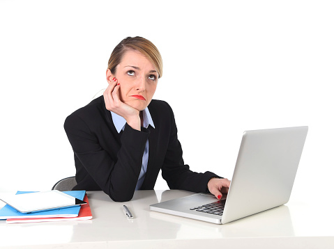 The Most Common Social Media Mistakes Financial and Insurance Advisors Should Avoid: Part 2