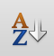 Excel Sort Button