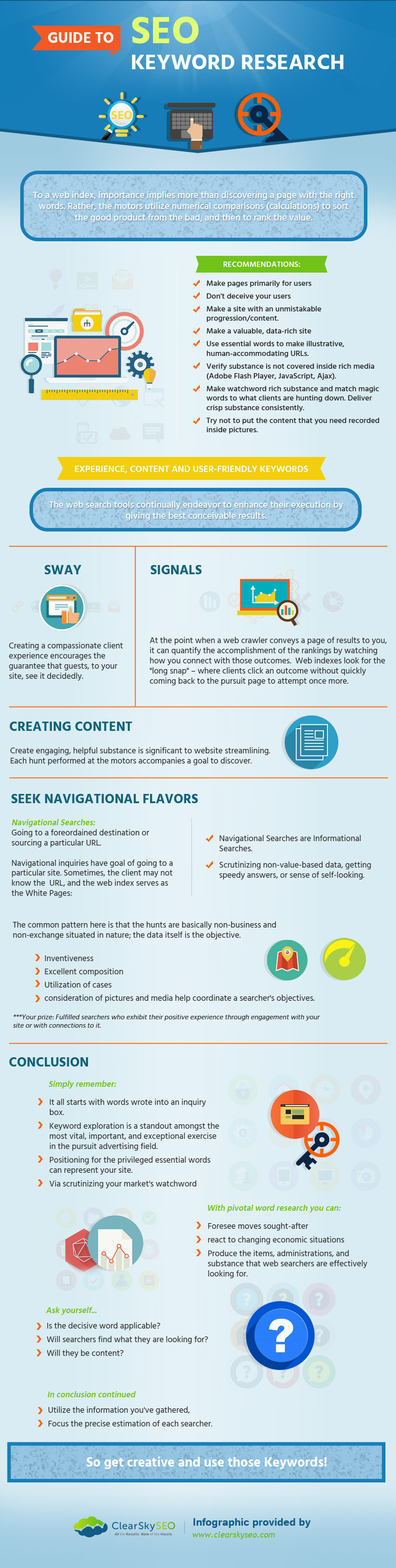 guide-to-seo-keyword-research_558ac9e19772c