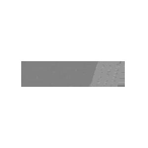 client_SGI
