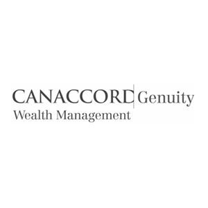 client_canacord(2)
