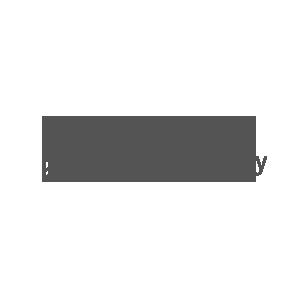 client_cibc