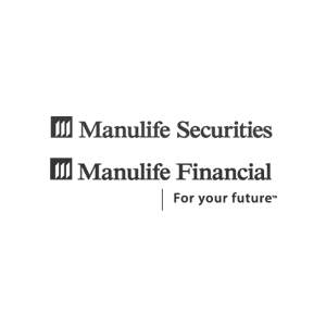 client_manulife(2)