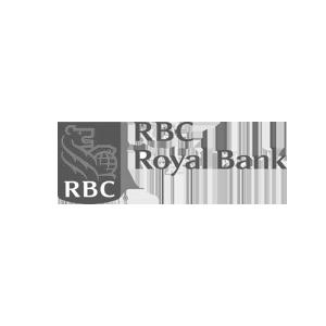 client_rbc