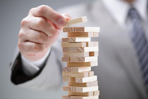 Financial Advisors: Build a Better Digital You