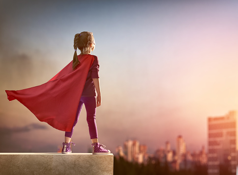 newsletters: the forgotten superheroes of content marketing