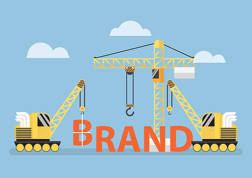 The Importance of Consistency in Branding for Financial Advisors