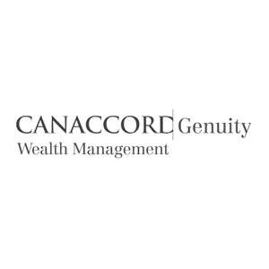 client_canacord2