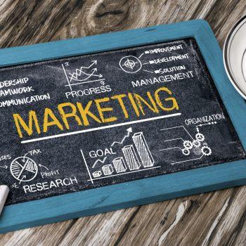 Content Marketing Vs. Public Relations