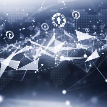 Digital Marketing Technology: Enabling Digital