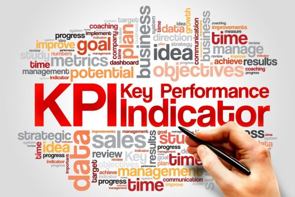 KPIs of Customer Experience