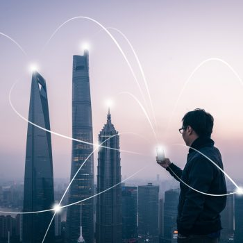 Digital Experiences Create Personal Connections