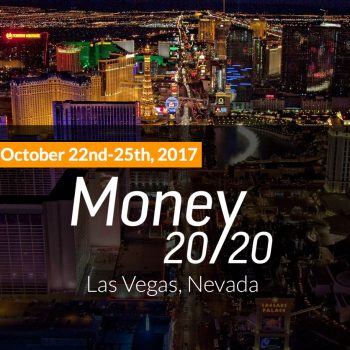 Money20/20 Featured Image