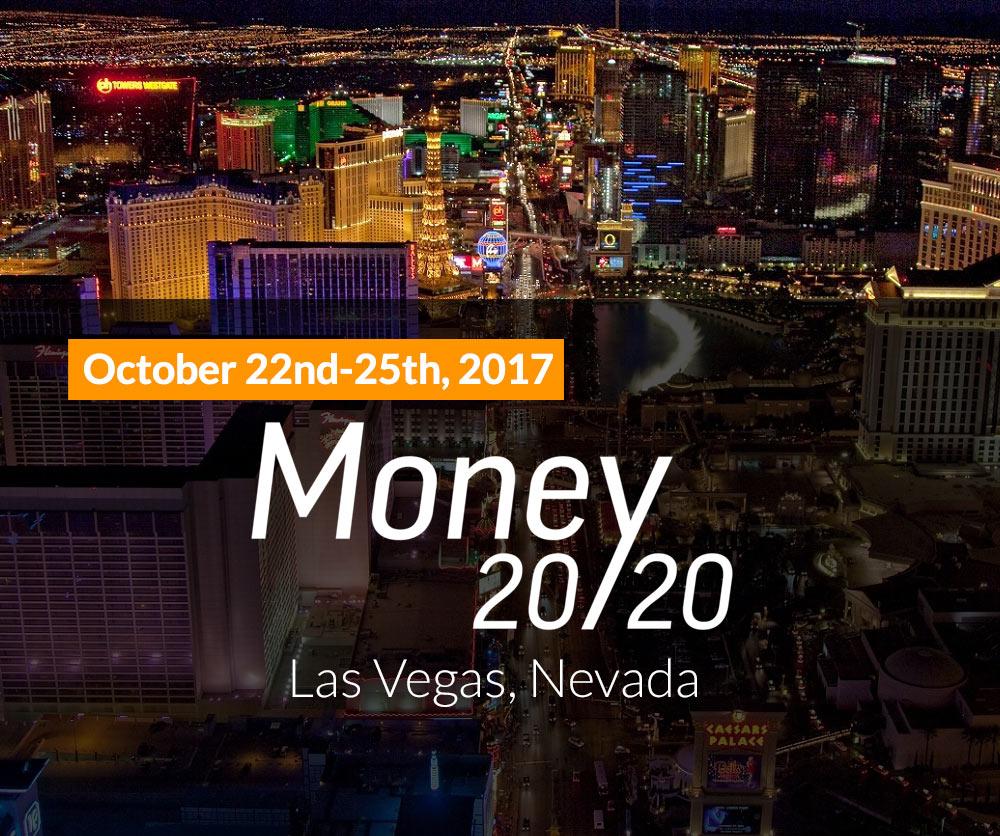 Money20/20: Las Vegas 2017